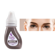 Biotouch Pure Pigment MUD PIE Permanent Makeup
