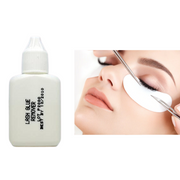 Biotouch Eye Lash Extension GLUE REMOVER