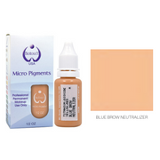 Biotouch Micropigment BLUE BROW NEUTRALIZER