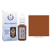 Biotouch Micropigment COFFEE BEAN Permanent Makeup