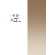 Biotouch Micropigment TRUE HAZEL Permanent Makeup