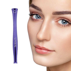 Biotouch Microblading Feather Touch Pen Manual Purple (Autoclavable)