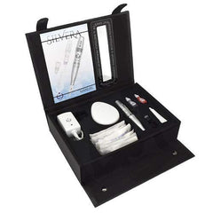 Biotouch SILVERA Machine Kit 230V for Permanent Makeup