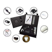 Biotouch MOSAIC Deluxe Machine Kit for Permanent Makeup