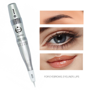 Biotouch SILVERA Permanent Makeup Machine (Pen only)