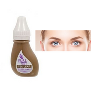 Biotouch Pure Pigment TEA LEAF Permanent Makeup