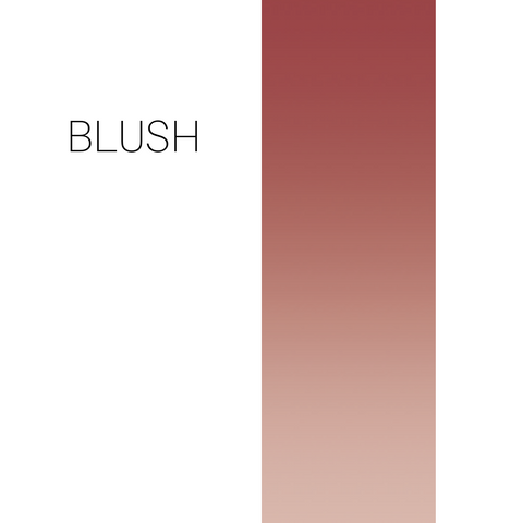 Biotouch Micropigment BLUSH Permanent Makeup