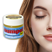 NUMPOT GOLD Microblading Topical Anesthetic Balm
