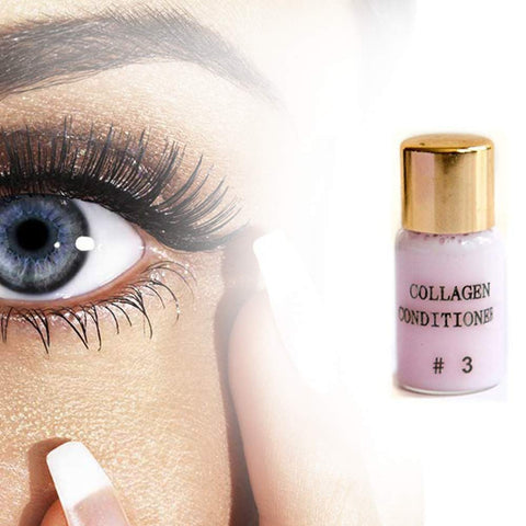 Biotouch Eye Lash Collagen Conditioner #3