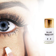 Biotouch Eye Lash Glue Remover #4