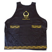 BioTouch Protective Apron