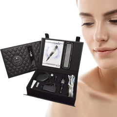 Biotouch MOSAIC Machine Deluxe Kit & Pure Pigment Lip Set