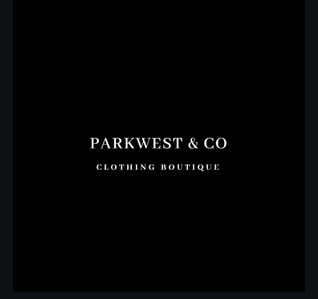 ParkWest & Co