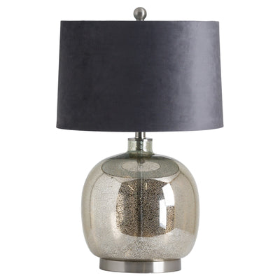 Frances Table Lamp - Husoe Home