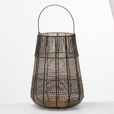 Large Midsummer Night Lantern - Husoe Home