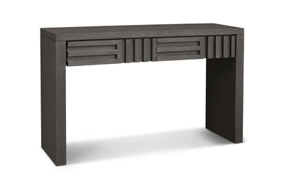 Kyoto Console Table - Husoe Home