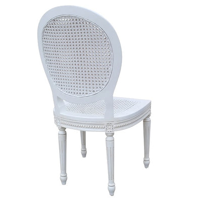 Adaline Dining Chair - Husoe Home