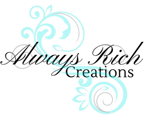 Always Rich Creations
