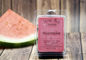Watermelon Soy Collection