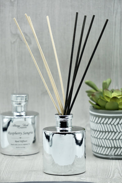 Modern Reed Diffusers - Always Rich Creations
