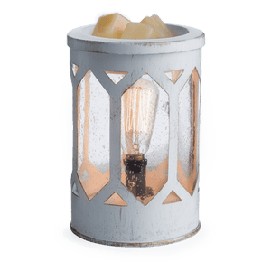 Arbor Illumination Warmer - Always Rich Creations