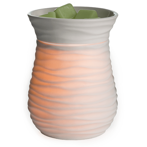 Harmony Illumination Warmer - Always Rich Creations