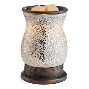 Reflection Illumination Warmer - Always Rich Creations