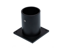 Load image into Gallery viewer, The Outdoor Plus Tiki Torch Deck Mount - The Fire Pit Collection