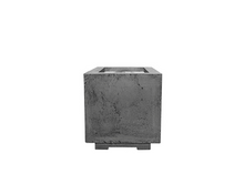 Load image into Gallery viewer, Prism Hardscapes Scatola Fire Box with Electronic Ignition