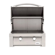 "Load image into Gallery viewer, Builder Grill Series 30"" Natural Gas [Summerset]"