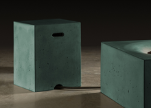 Load image into Gallery viewer, Slick Rock Concrete Tank Covers