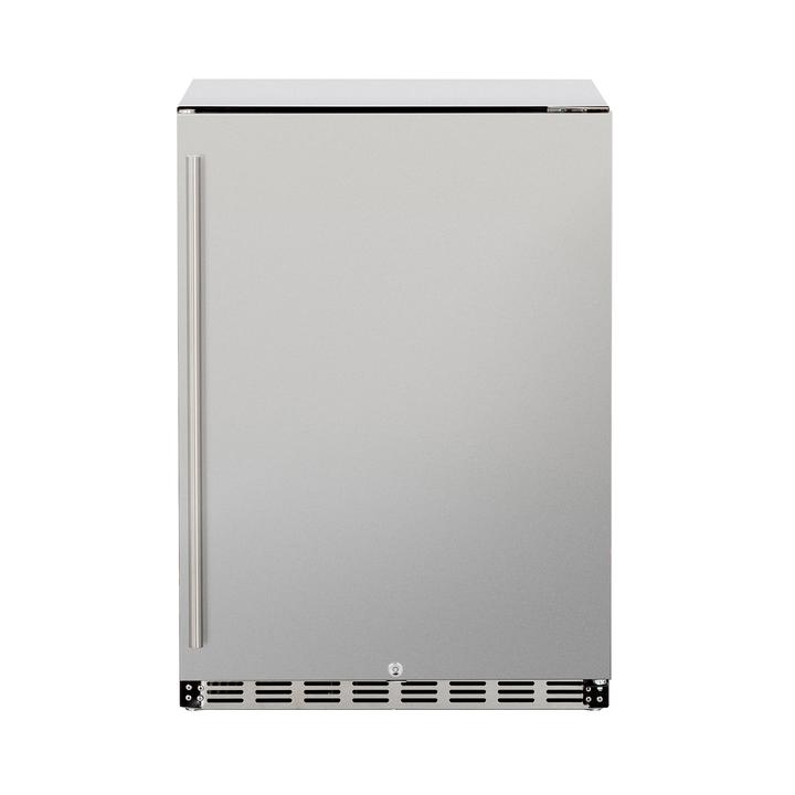 5.3c Deluxe Outdoor Rated Fridge [Summerset]