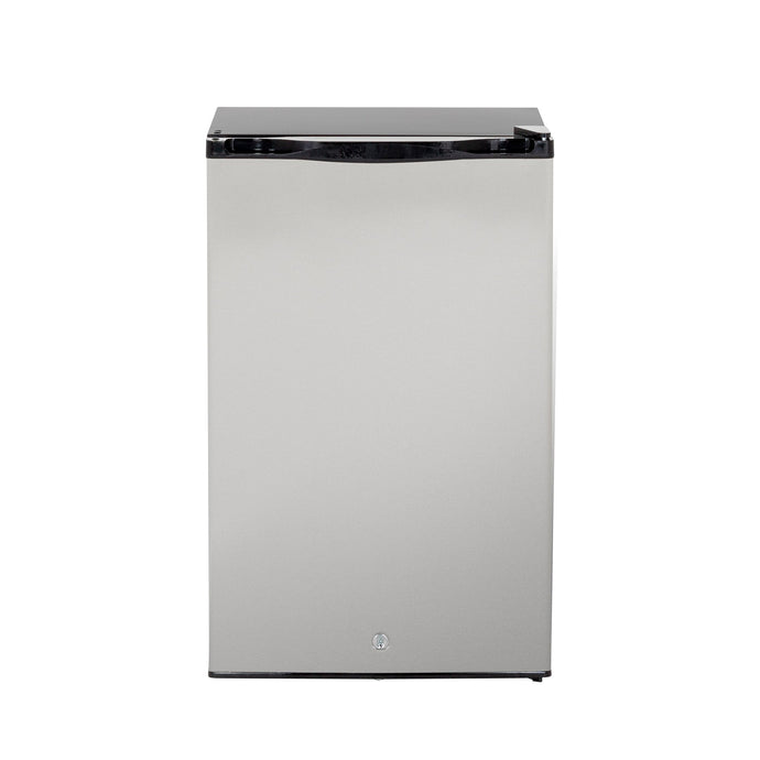 4.5c Compact Fridge [Summerset]