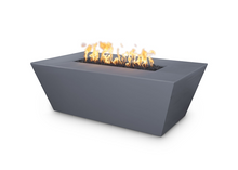 Load image into Gallery viewer, The Outdoor Plus Angelus Concrete Fire Pit + Free Cover - The Fire Pit Collection
