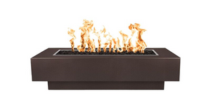 The Outdoor Plus Coronado Fire Pit + Free Cover - The Fire Pit Collection