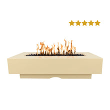 Load image into Gallery viewer, Del Mar Concrete Fire Pit - Free Cover ✓ [The Outdoor Plus]