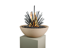 Load image into Gallery viewer, The Outdoor Plus Desert Sticks - The Fire Pit Collection