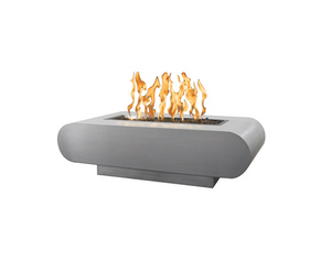 The Outdoor Plus La Jolla Fire Pit + Free Cover - The Fire Pit Collection