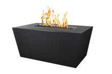 Load image into Gallery viewer, The Outdoor Plus Mesa Fire Pit + Free Cover - The Fire Pit Collection