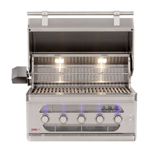 "Load image into Gallery viewer, American Multi-Fuel Grill 36"" [Summerset]"