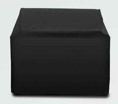Deluxe Grill Cover for The Freestanding Oven [Summerset]