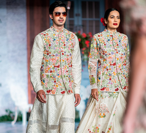 Rahul Mishra Use Code Rm10 Get 10 Off On First Purchase