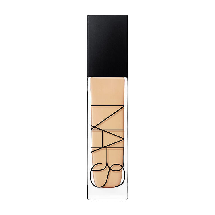 NARS Natural Radiant Longwear Foundation - Vienna, 30ml