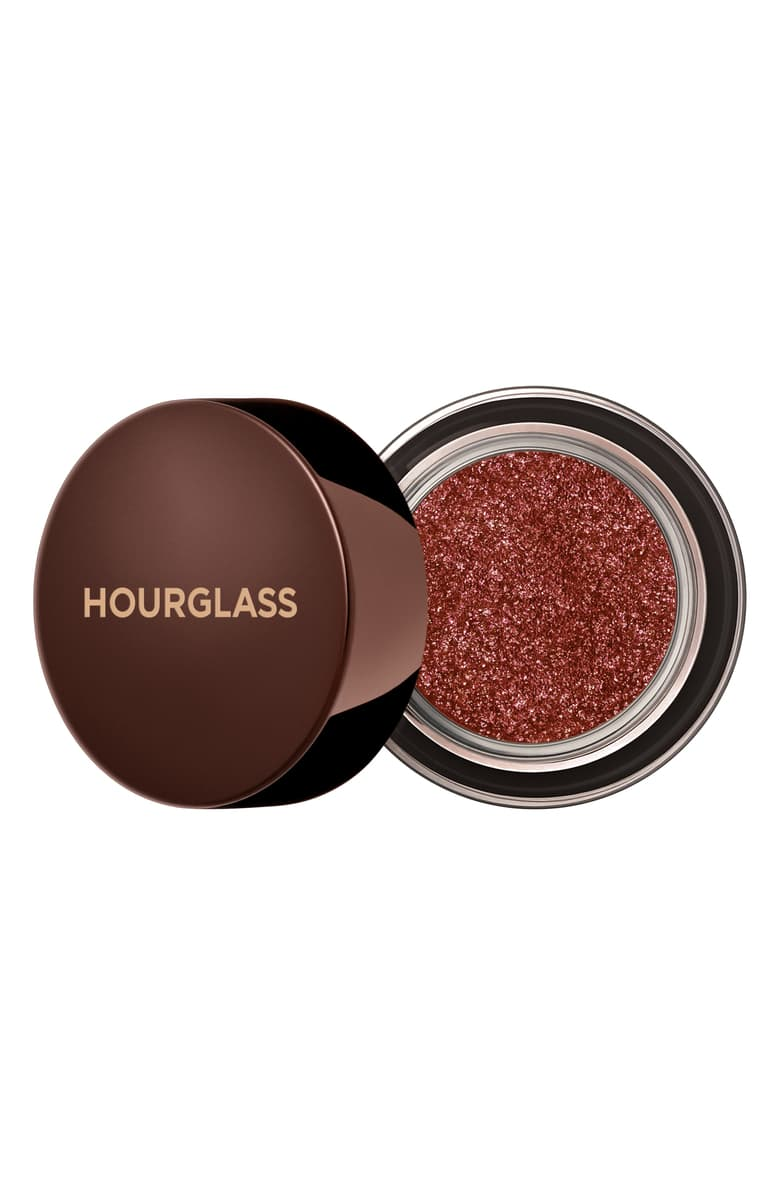 HOURGLASS Scattered Light Glitter Eyeshadow Rapture 0.12 oz/ 3.5 G