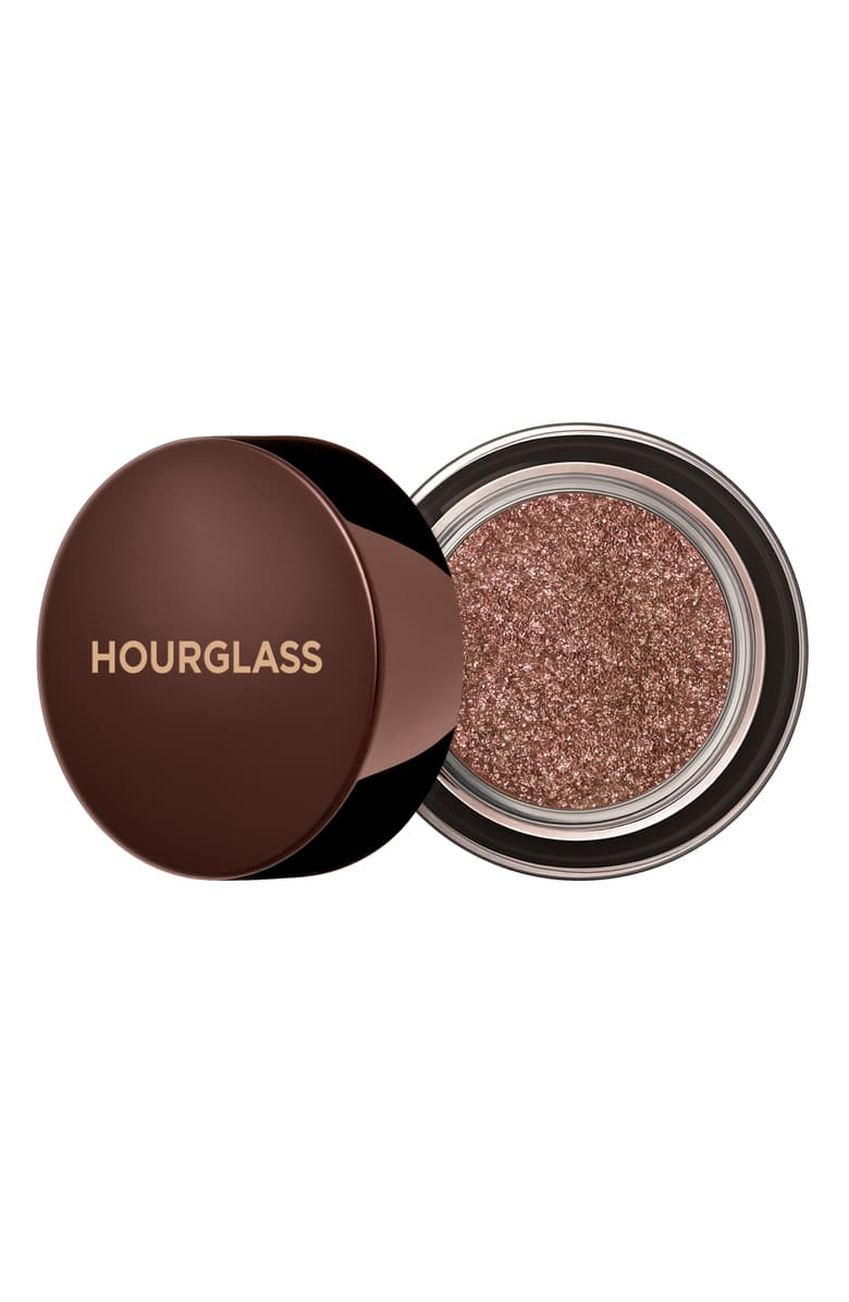 HOURGLASS Scattered Light Glitter Eyeshadow Reflect 0.12 oz/ 3.5 G