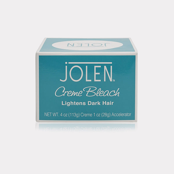 Jolen Bleaching Cream 113gm