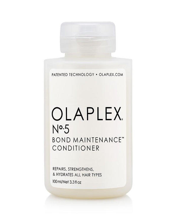 OLAPLEX No. 5 Bond Maintenance™ Conditioner  100 ml