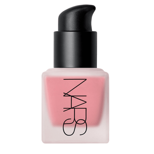 Nars Liquid Blush 15Ml-Dolce Vita