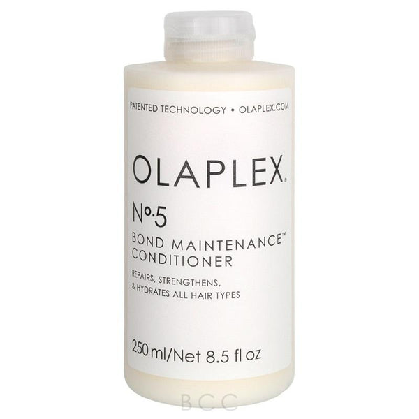 Olaplex No 5 Bond Maintenance Conditioner 250 Ml