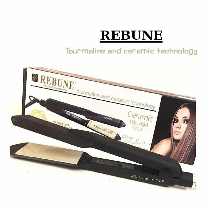 Rebune Ceramic Re -484